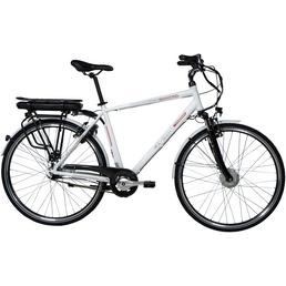 "CHRISSON E-Bike »E-Gent«, 28"", 7-Gang, 13 Ah, Diamant"