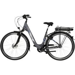 """FISCHER FAHRRAEDER E-Bike »ECU 1401«, 28 """", 7-Gang, 14.5 Ah"""