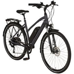 "PROPHETE E-Bike »Entdecker 20.EST.10«, 28"", 8-Gang, 10.4 Ah"