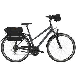 """PROPHETE E-Bike »Entdecker e900«, 28 """", 24-Gang, 10.4Ah"""
