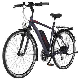 """FISCHER FAHRRAEDER E-Bike »ETH 1806«, 28"""", 24-Gang, 8.8 Ah"""