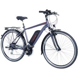 """FISCHER FAHRRAEDER E-Bike »ETH 1806«, 28"""", 8-Gang, 8.8 Ah"""