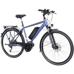 """FISCHER FAHRRAEDER E-Bike »ETH 1820«, 28"""", 9-Gang, 8.8 Ah"""