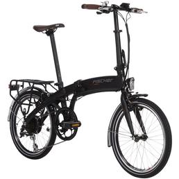 """FISCHER FAHRRAEDER E-Bike »FR 18«, 20"""", 7-Gang, 8.7 Ah"""
