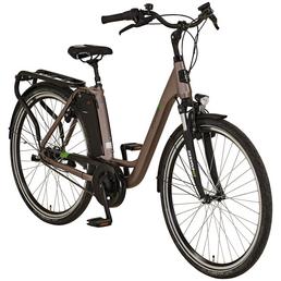 "PROPHETE E-Bike »Geniesser«, 28 "", 7-Gang, 11.6 Ah"