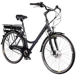 """MAXTRON E-Bike »MC-3S«, 28"""", 7-Gang, 11.6 Ah"""
