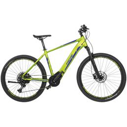 "FISCHER FAHRRAEDER E-Bike »Montis 6.0i«, 29 "", 12-Gang, 14 Ah"