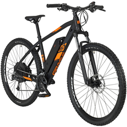 "REX E-Bike Mountainbike, 29 "", 27-Gang, 10.4Ah"