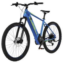 E-Bike Mountainbike »MONTIS 6.0i«, 27,5