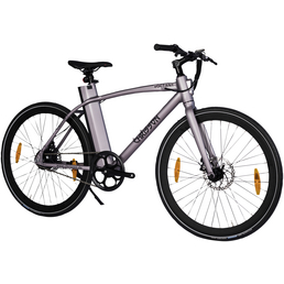 """CHRISSON E-Bike »Octant«, 28"""", 1-Gang, 10.2 Ah"""