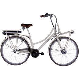 E-Bike »Rosendaal 2«, 28