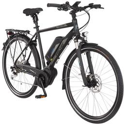 """FISCHER FAHRRAEDER E-Bike »Trekking«, 28 """", 9-Gang, 11.6Ah"""