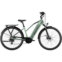 "ATALA E-Bike Trekking »B-Tour A4.1 Lady«, 28"", 7-Gang, 11 Ah"