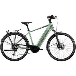 "ATALA E-Bike Trekking »B-Tour A5.1 Man«, 28"", 9-Gang, 11 Ah"