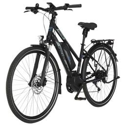 E-Bike Trekking »ETD 1861.1«, 28