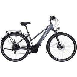 "FISCHER FAHRRAEDER E-Bike »Viator 5.0i«, 28"", 10-Gang, 11.6 Ah"