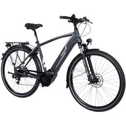 E-Bike »VIATOR 5.0i«, 28