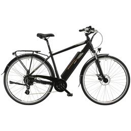 """TELEFUNKEN E-Bike »XC921 Exped.«, 28 """", 8-Gang, 13 Ah"""