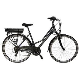 """TELEFUNKEN E-Bike »XT481 Exped.«, 28"""", 21-Gang, 10 Ah"""