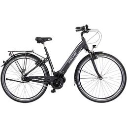 "FISCHER FAHRRAEDER E-Citybike »CITA 3.1i«, 28 "", 7-Gang, 8.8 Ah"