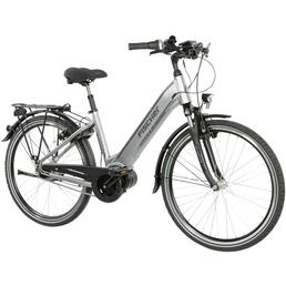 "FISCHER FAHRRAEDER E-Citybike »CITA 4.0i«, 26 "", 7-Gang, 8.8 Ah"
