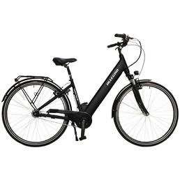 """ALLEGRO E-Citybike »Selection Plus«, 28 """", 7-Gang, 14 Ah"""