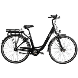 "HAWK E-Citybike »Wave«, 28 "", 7-Gang, 13 Ah"