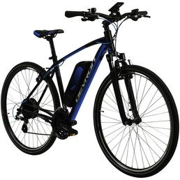 "DEVRON E-Trekkingbike »Devron«, 28 "", 24-Gang, 11 Ah"