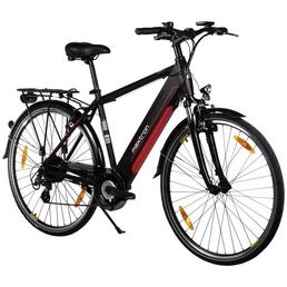 """MAXTRON E-Trekkingbike »MT-1«, 28 """", 8-Gang, 11.6 Ah"""