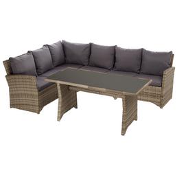 1f01352b89 Gartenmöbel-Sets online kaufen bei hagebau.de