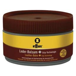 EFFAX Effax Lederbalsam + Grip , 0,25L