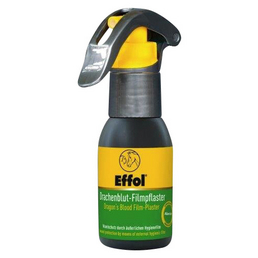 EFFOL Effol Drachenblut-Filmpflaster, 0,05L
