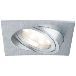 PAULMANN Einbauleuchte »Coin«, LED, 7  W