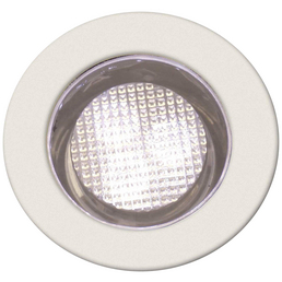 BRILLIANT Einbauleuchte, LED, 0,05 W