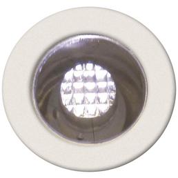 BRILLIANT Einbauleuchte, LED, 0,07 W