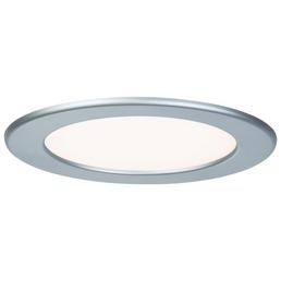 PAULMANN Einbauleuchte, LED, 12  W