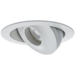 PAULMANN Einbauleuchte, LED, 8  W