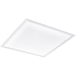 EGLO Einbauleuchte »SALOBRENA 1«, LED, 40  W