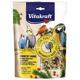 VITAKRAFT Einstreu, 1,9 l, 1,9 kg