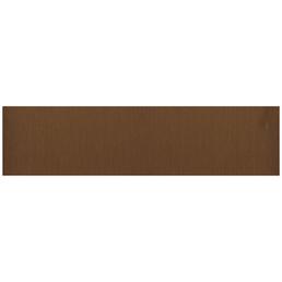 TraumGarten Einzelprofil »System Board XL«, Holz-Kunststoff-Verbundwerkstoff, HxL: 45 x 180 cm