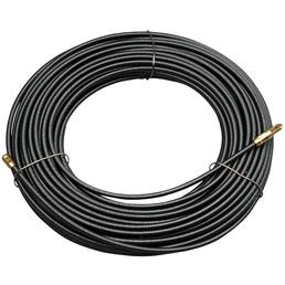 Einziehband, 20 m, 3,7 mm