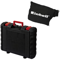 EINHELL Elektro-Fräse »TC-BJ 900«, 860 W