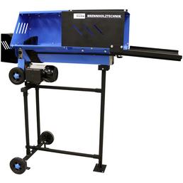 GÜDE Elektro-Holzspalter »GHS 500/6,5TE«, 2600 W, Spaltdruck: 6,5 t, Spaltdurchmesser: 25 mm