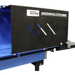 GÜDE Elektro-Holzspalter »GHS 500/6,5TE«, Spaltdruck: 6,5 t, Spaltdurchmesser: 25 mm