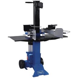SCHEPPACH Elektro-Holzspalter »HL730 «, 2100 W, Spaltdruck: 7 t