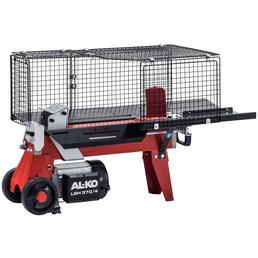 AL-KO Elektro-Holzspalter »LSH 370/4«, 1500 W, Spaltdruck: 4 t, Spaltdurchmesser: 250 mm