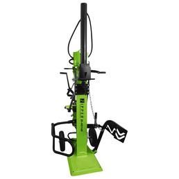 ZIPPER Elektro-Holzspalter »ZI-HS16E«, 4500 W, Spaltdruck: 16 t, Spaltdurchmesser: 300 mm