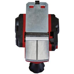 EINHELL Elektrohobel »TC-PL 750«, 82 mm, 240 V, 750 W