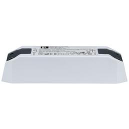 PAULMANN Elektronischer Trafo, für: Halogen- und LED-Leuchtmittel