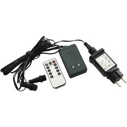 CASAYA Elektronischer Trafo, für: Stecksystem, IP44